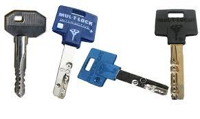 cerraduras mul-t-lock benifaio