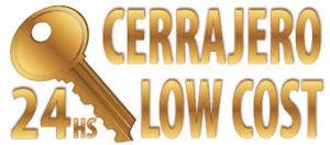 cerrajeros low cost en benifaio